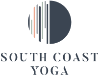 South Coast Yoga